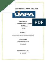 Tarea 4 Planificacion Aulica JOSEFINA (1) (1)