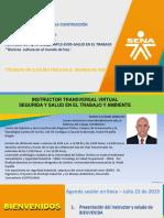 Conferencia Julio23-Técnicas de Cultura Física -Gestmerc_24!25!26-27