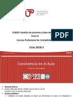 Curso Completo Gestion de Procesos y Base de Datos (1)