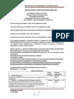 EXAMEN_MODULO SEPT _2019.docx