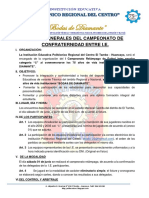 BASES CA,PEONATO RELAMPAGO POLI.docx