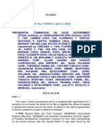 PCGG-vs-Sandiganbayan.pdf