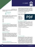 Exercicios-MatematicaBasica