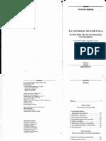 sartori_2001_1.pdf