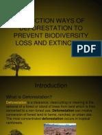 Reducing-Deforestation.pptx