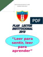 Esquema Plan Lector (3)