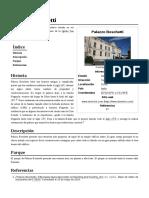 Palacio Boschetti