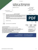 COTIZACIONCO-4550 RISER NACIONAL.pdf