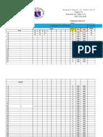 College-grades (1).Xlsx 2018
