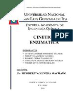 Cinetica Enzimatica Nuevo (1)