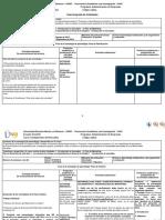 Guia Integrada de Actividades Academicas 100504a-291