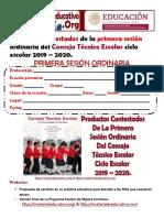 Productos1eraSesionOrdinaria19-20MXMP.docx