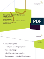 Enzyme Use in Beverage Production.pdf
