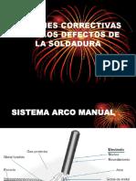 2-accionescorrectivasparadefectosdesoldadura-[493].ppt