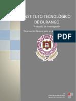 Protocolo de Tallerinvestigacion