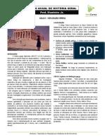 (Material) Civilização Grega.pdf