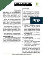 (Material) Iluminismo.pdf