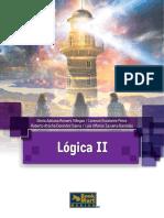 Lógica 1 (apoyo )