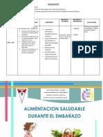 Guia Educativa Alimentacion en el Embarazo C.S. Kausay.docx