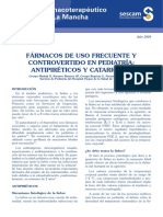 farmacos_uso_frecuente_en_pediatria.pdf