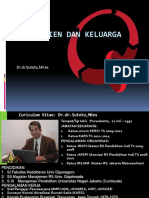 BIMBINGAN HPK DR SUTOTO.pptx