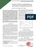 E3174038519-1.pdf