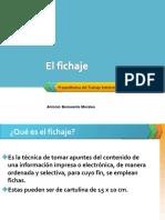 282446663-El-Fichaje.pptx