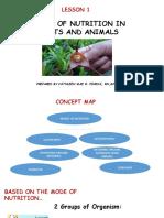 BIO 2 .pdf