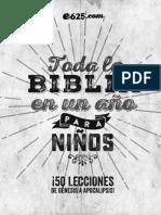 Lecciones_Toda_la_biblia_en_un_año_NIÑOS.pdf