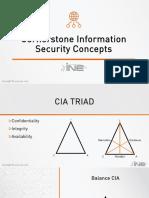 02 CIA Triad