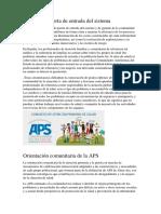 APS como puerta de entrada del sistema.docx