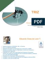 TRIZ (1).pptx