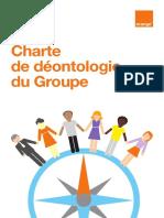 Charte de Deontologie 03 10 Vf