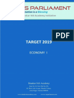 Target_2019_Economy_I_www.iasparliament.com.pdf