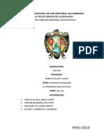 quechua nilsa.docx
