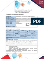 Activities guide and Evaluation Rubric- Task 2- Writing Production. (1).docx