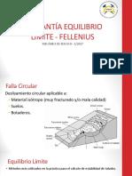 AYUDANTÍA EL MECÁNICA DE ROCAS II 1-2017.pdf