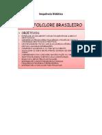 Sequência Didática Folclore.docx