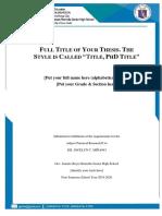 Research-Paper-Template_PRII.docx