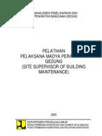 2005-12-Manajemen Pemeliharaan dan Perawatan Bangunan Gedung.pdf