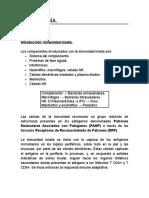 Resumen Inmunologia Aco