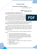 Carta Asesoria Ciudadanos