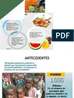 Segurid Aliment I bimestre 2019-convertido.pptx