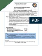Requisitos de Colegiatura 2019 (1)