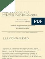 introducción-CF