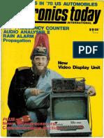 ETI 1978-04 April