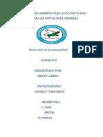 EVALUACION DE LA PERSONALIDAD VII.docx