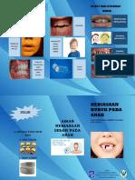 KEBIASAAN BURUK 'PAMFLET - Copy.pdf