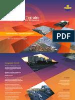 PRA Annual Report