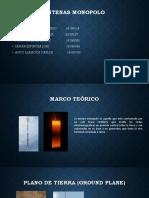 Diseño a.monopolo (1)